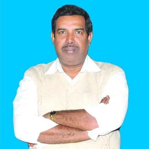 Samar Chakraborty