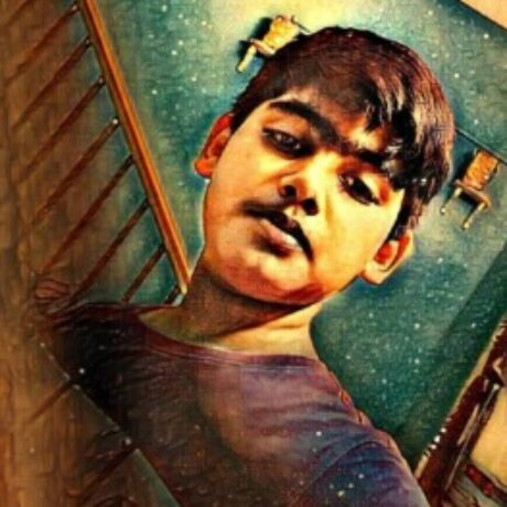 Profile picture of Sohan Paul
