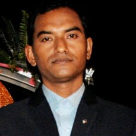 Profile picture of UTTAM RAY